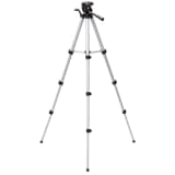 Einhell Tripod for Laser Levels Silver 2270115