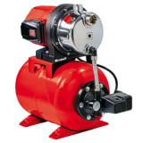 Einhell Hauswasserwerk GC-WW 1046 N 1050 W 4173480