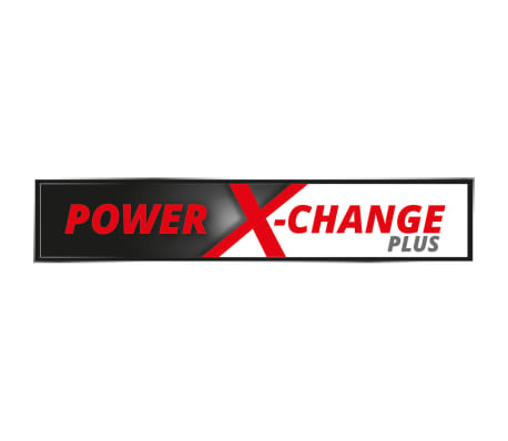 Einhell Akumuliatorius Power X-Change Plus, 18V, 2,6Ah, 4511436[3/5]