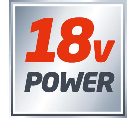 """Einhell Akumulator """"Power X-Change Plus"""" 18 V 5,2 Ah 4511437[4/5]"""