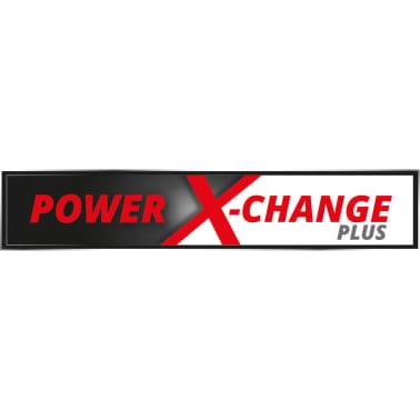"""Einhell Akumulator """"Power X-Change Plus"""" 18 V 5,2 Ah 4511437[3/5]"""