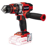 Einhell Perceuse à percussion TE-CD 18/48 Li-i-Solo 18V