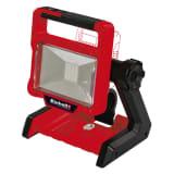 Einhell Lampes LED sans fil TE-CL 18/2000 LiAC-Solo 18 V