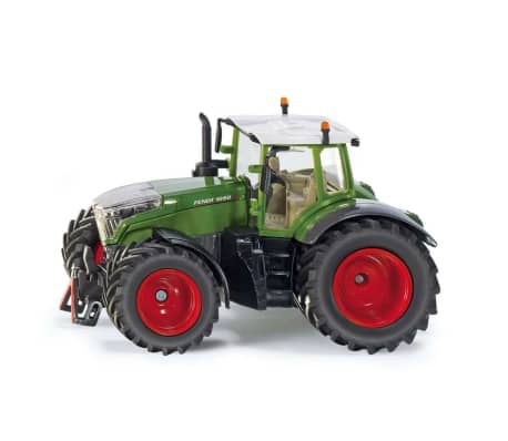 Siku Tractor Fendt 1050 Vario 1:32 540122