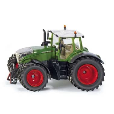 26c8079099f11e Acheter Siku Tracteur