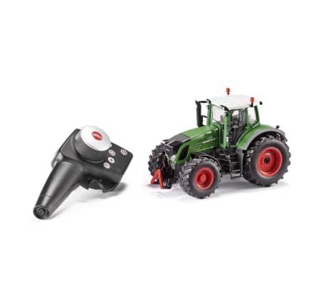 Siku Tractor con radio control Fendt 939 1:32 541817