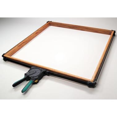 wolfcraft Serre-joint de ceinture à une main 5 m 3681000[7/8]