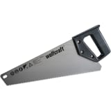 wolfcraft Hand Saw 350 mm 4024000