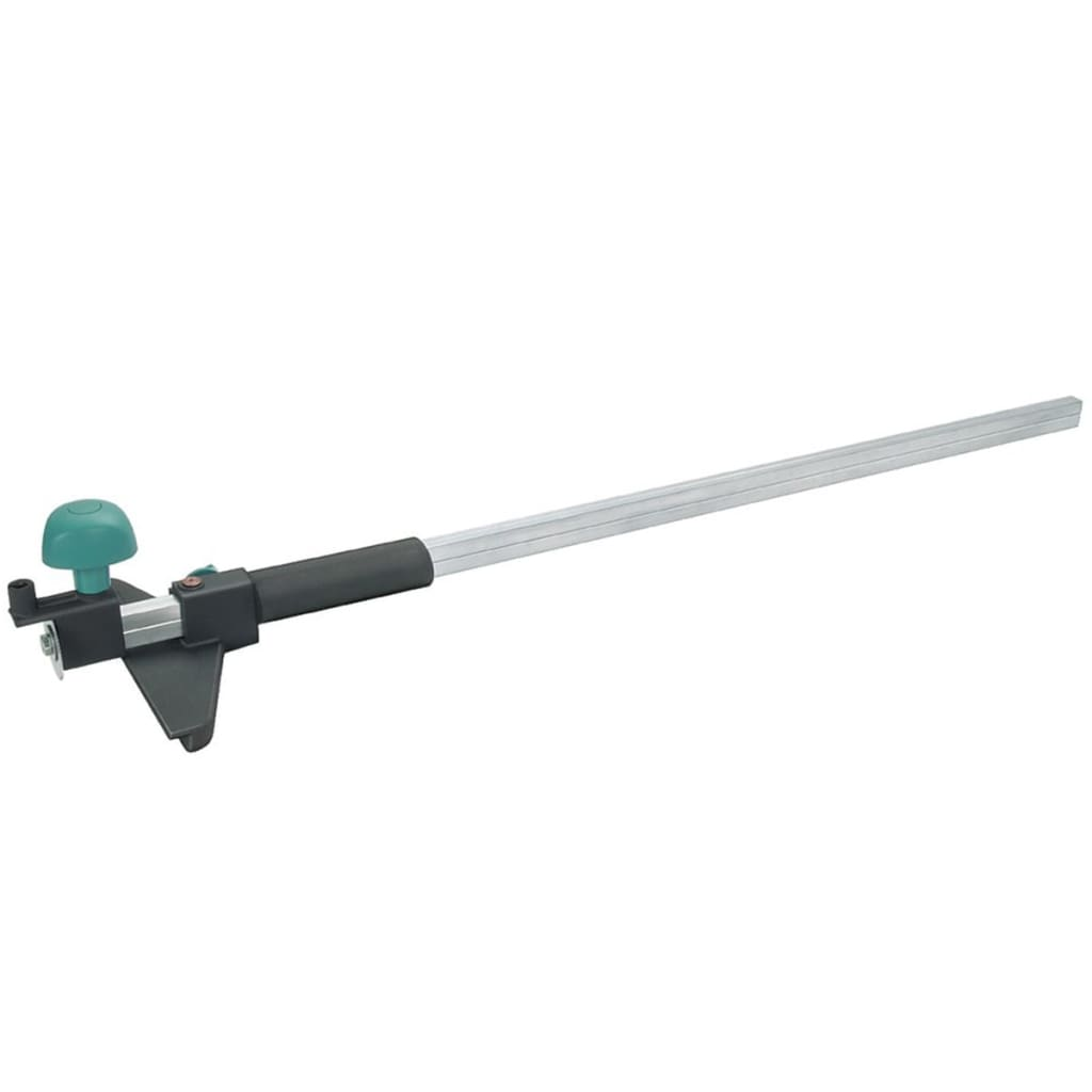Afbeelding van wolfcraft Gipsplaat strook- en cirkelsnijder 600 mm 650 mm 4030000