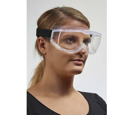 wolfcraft Veiligheidsbril Comfort[3/7]