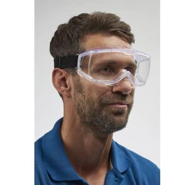 wolfcraft Veiligheidsbril Comfort[4/7]