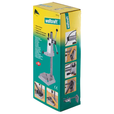 wolfcraft Support de perceuse 5027000[8/8]