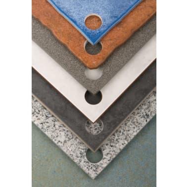 wolfcraft Scie cloche diamantée Ceramic 45 mm 5928000[3/6]