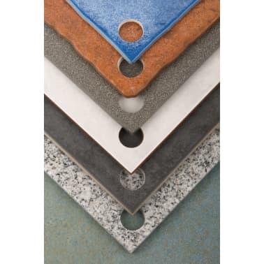 wolfcraft Scie cloche diamantée Ceramic 68 mm 5931000[3/6]