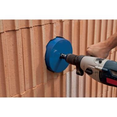 Wolfcraft Scie cloche universelle 127 mm Bleu 5961000[4/5]
