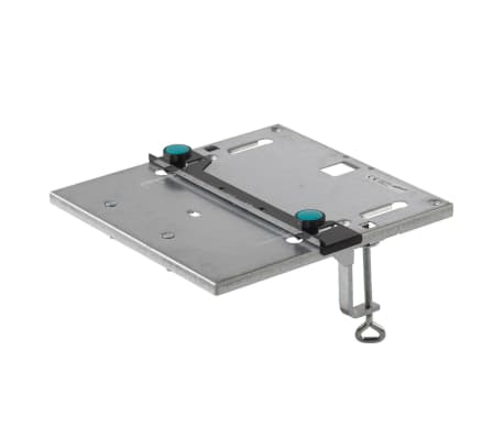 wolfcraft Table de scie sauteuse 6197000