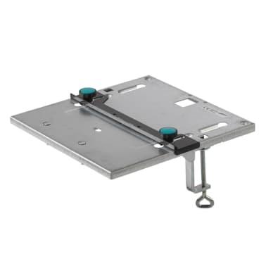 wolfcraft Table de scie sauteuse 6197000[1/5]