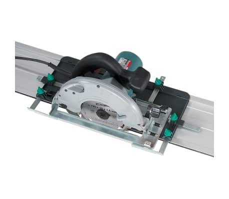 wolfcraft Rail de guidage pour scie circulaire FKS 115 6910000[2/14]