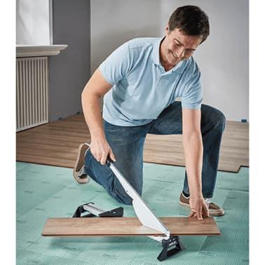wolfcraft Massicot pour plancher stratifié LC 600 6937000[17/19]