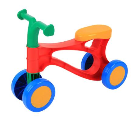 Van der Meulen Mini bicicleta correpasillos Lena 0704007