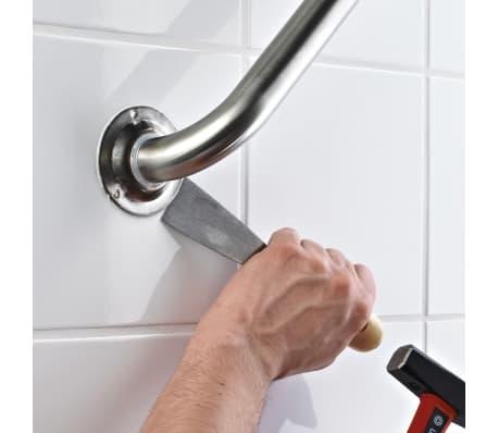 RIDDER Colle pour accessoires de salle de bain Fix & Clean A2000000[3/4]