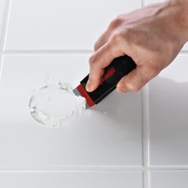 RIDDER Colle pour accessoires de salle de bain Fix & Clean A2000000[4/4]