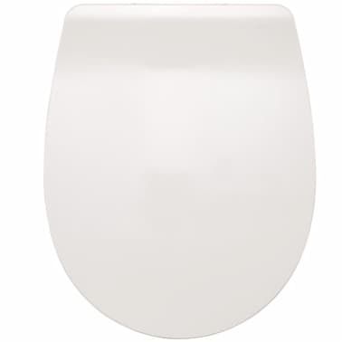RIDDER WC-Sitz Las Vegas mit Soft-Close LED Weiß 2206101[2/8]