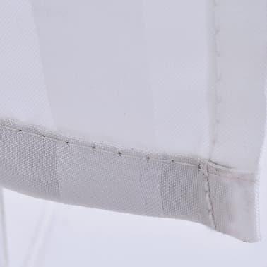 RIDDER Dušo užuolaida Gota, 180x200cm[4/5]
