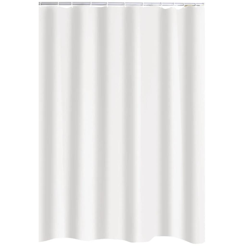 Afbeelding van RIDDER Douchegordijn Madison 180x200 cm stof 45301