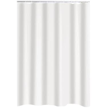 RIDDER Rideau de douche Madison 180 x 200 cm[2/5]