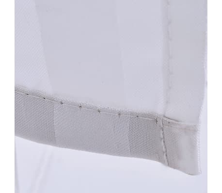 RIDDER Rideau de douche Madison 180 x 200 cm[4/5]