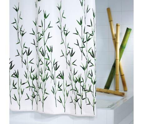 RIDDER Dušo užuolaida Bambus, 180x200cm[1/5]