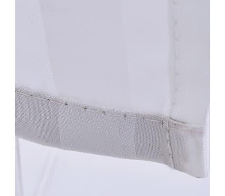 RIDDER Rideau de douche Mohn 180 x 200 cm[4/5]