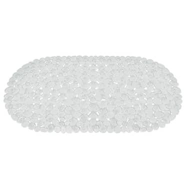 RIDDER Badmat anti-slip Stone 70x36 cm[1/2]
