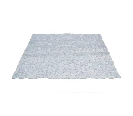 RIDDER Douchemat anti-slip Stone 54x54 cm[1/2]