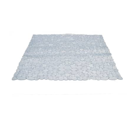 RIDDER Douchemat anti-slip Stone 54x54 cm[2/2]