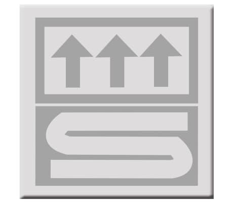 RIDDER Badkamermat Carl 60x90 cm beige 7102309[3/4]