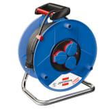 Brennenstuhl namotaj za kablove 25 m H05RR-F 3G1,5