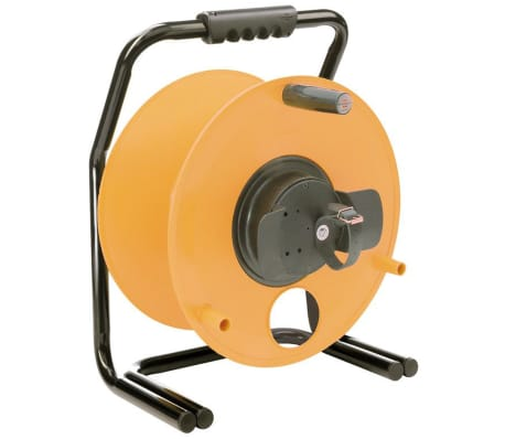 Brennenstuhl Storage Drum Brobusta G 38cm