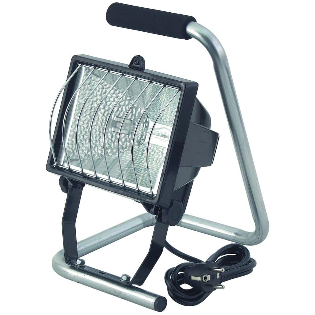 Afbeelding van Brennenstuhl bouwlamp halogeen 400W