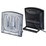 Brennenstuhl građevinski prijenosni reflektor 38 W 1,8m IP54