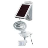 """Brennenstuhl Lampe solaire LED d'extérieur """"SOL 14 Plus"""" 1 W"""