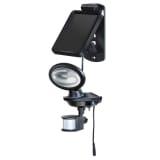 Brennenstuhl LED Solar-Außenlampe SOL 14 Plus 1 W 1170980