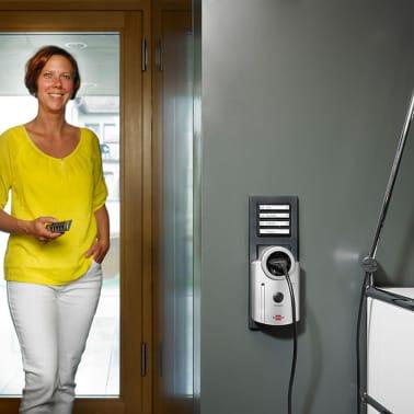 Brennenstuhl Enchufe con mando a distancia Primera-Line RC2044 1507670[2/2]