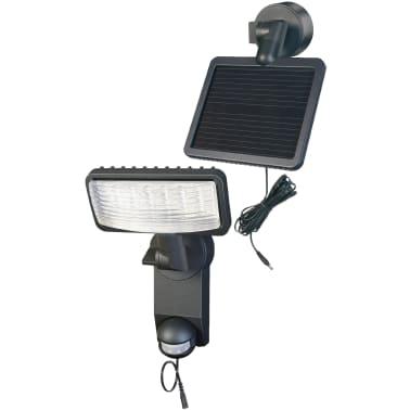 Brennenstuhl LED Solarleuchte Premium SOL LH1205 P2 1179370[1/2]