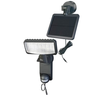 Brennenstuhl LED Solarleuchte Premium SOL LH1205 P2 1179370[2/2]