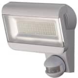 Brennenstuhl LED-spot Premium City SH 8005 PIR 40 W 1179290321