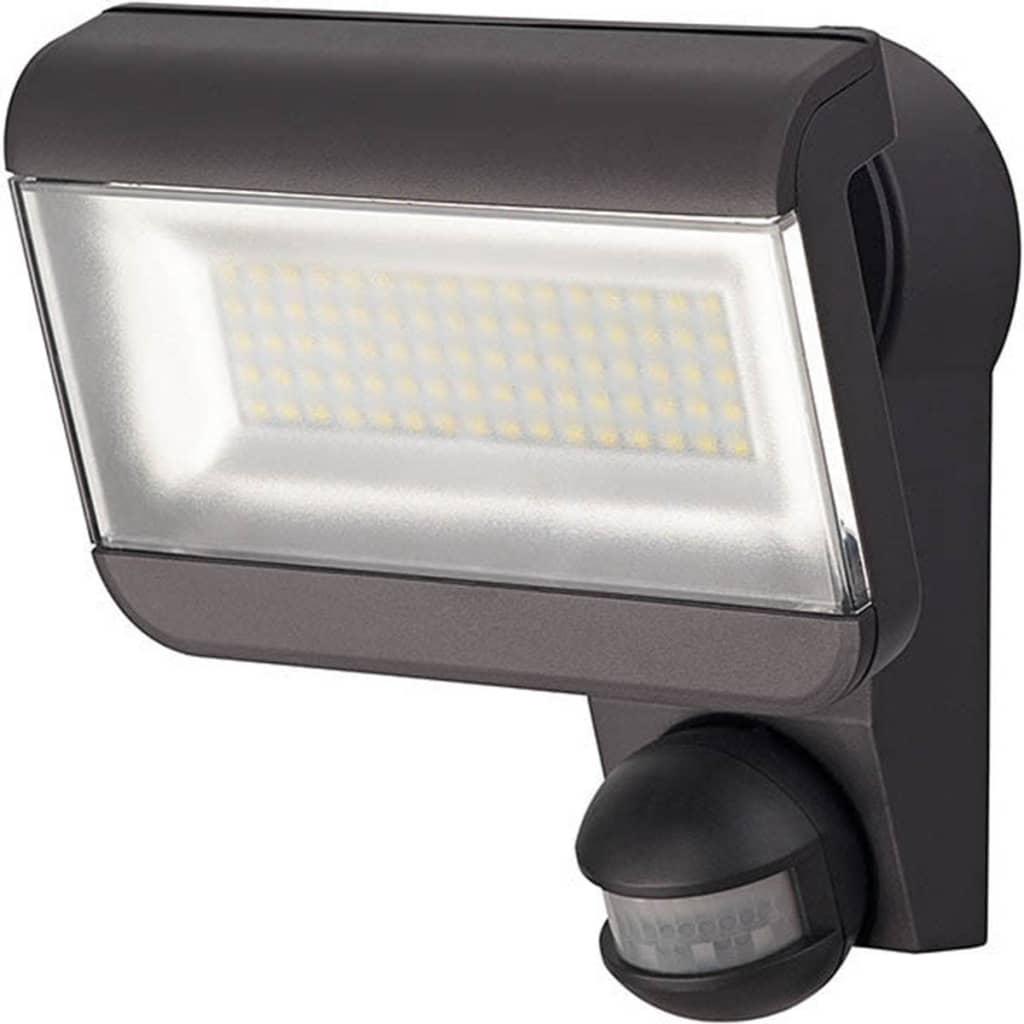 Afbeelding van Brennenstuhl LED-spot Premium City SH 8005 PIR 40 W 1179290311