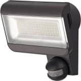 Brennenstuhl LED-spot Premium City SH 8005 PIR 40 W 1179290311