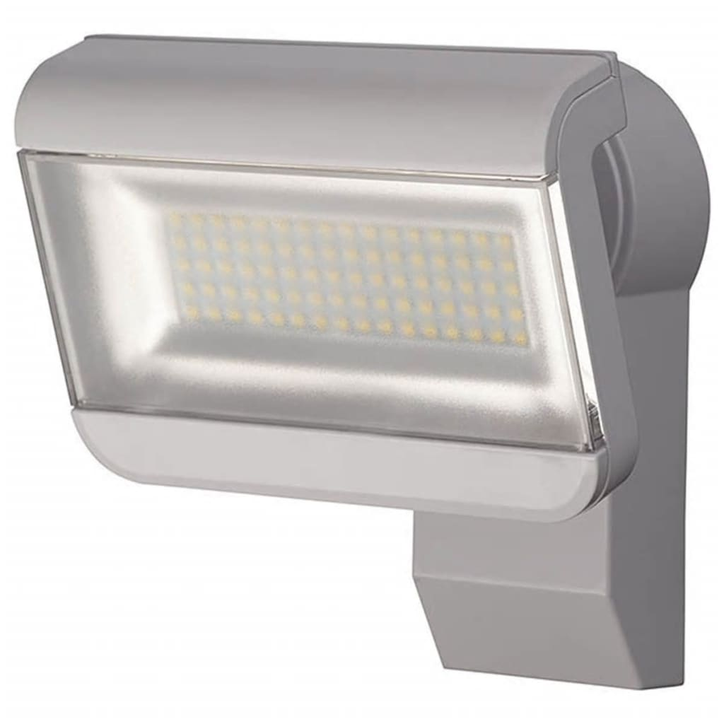 Afbeelding van Brennenstuhl LED-spot Premium City SH 8005 40 W 1179290320
